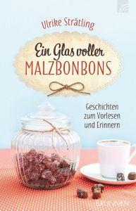 9783765543531 Ein Glas voller Malzbonbons