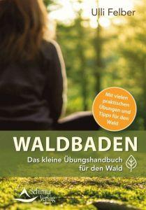 9783417266498 Waldbaden