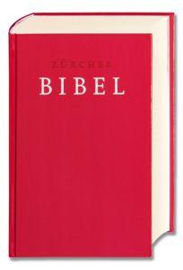 Bibel  9783859952416