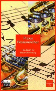 Praxis Posaunenchor 2. Auflage
