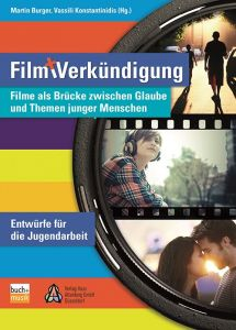 Film und Verkündigung (E-Book)