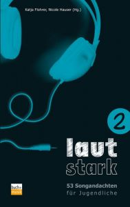 lautstark 2 (E-Book)