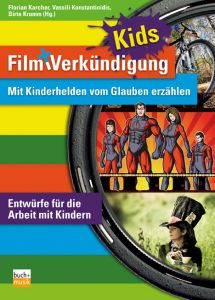 Film und Verkündigung KIDS (E-Book)