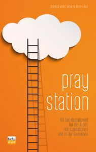 Praystation (E-Book)