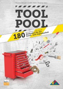 Tool-Pool (E-Book)