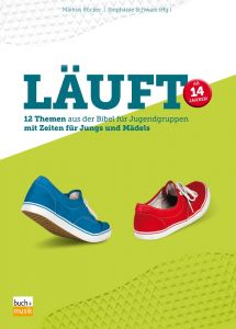 Läuft (E-Book)