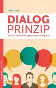 Dialog-Prinzip (E-Book)