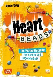 Heartbeads (E-Book)