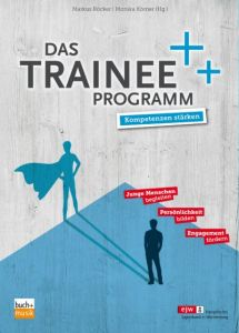 Das Trainee-Programm (E-Book)