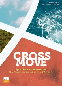 9783866872851Cross Move E-Book