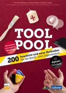 9783866873070 Tool-Pool (E-Book)