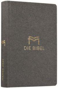 9783866990203 Die Bibel Menge 2000