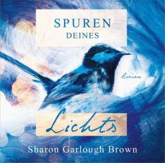Spuren deines Lichts