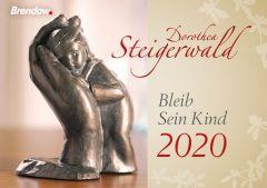Bleib Sein Kind 2020 9783961401031