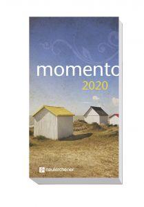 momento 2020  9783965360082
