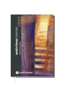 Neukirchener Kalender 2022 - Pocketausgabe