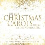 The Best Christmas Carols Album .. (3CD)