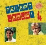 Feiert Jesus! 4 Special (CD)