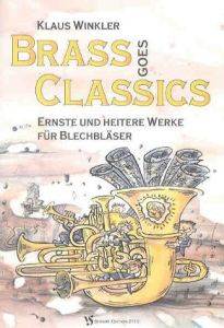 Brass goes Classics