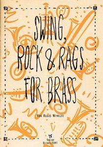 Swing,Rock,Rags für Brass