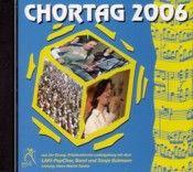 CD Chortag 2006