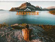 Abenteuer 2020  9783957344045