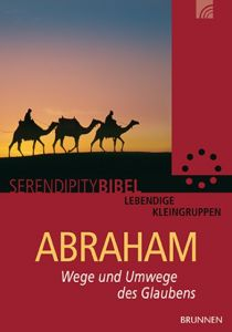 Abraham Rösel, Christoph 9783765507915