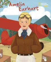 Amelia Earhart Nick Ackland 9788863124873