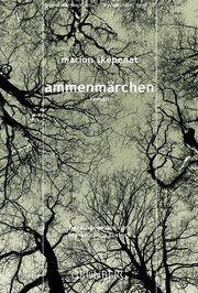 Ammenmärchen Skepenat, Marion 9783933713629