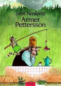 Armer Pettersson Nordqvist, Sven 9783789161735