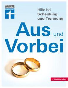 Aus und Vorbei Bohnenkamp, Ruth 9783868512878