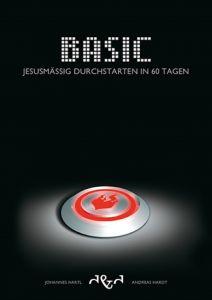 Basic Hartl, Johannes/Hardt, Andreas 9783932842788