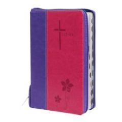 Bibel  9783037711293