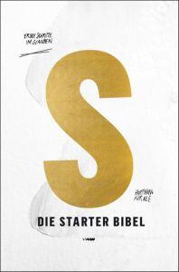Bibel Fontis - Brunnen Basel/ICF Media 9783038484059