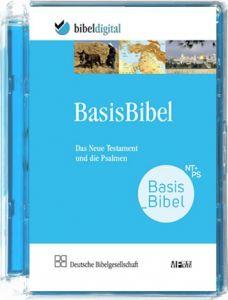 Bibel  9783438021809