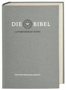 Bibel Martin Luther 9783438033611