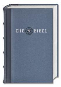 Bibel Martin Luther 9783438033925