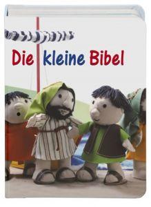 Bibel Barfield, Maggie 9783438040800