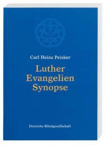 Bibel Carl Heinz Peisker 9783438062680