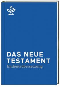 Bibel  9783460440210