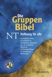 Bibel Hartmut Beyer/Werner Degenhardt/Frank Grundmüller 9783765560804