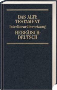 Bibel Steurer, Rita Maria 9783775112840