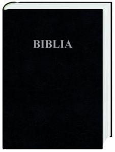 Biblia/Die Bibel  9783869542676