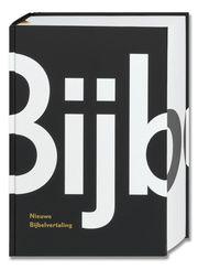 Bijbel - Bibel Niederländisch  9783438081490