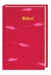 Bijbel - Die Bibel Niederländisch  9783438081032