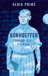 Bonhoeffer Prinz, Alois (Dr.) 9783522304559