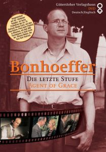 Bonhoeffer: Die letzte Stufe  9783579071114