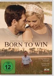 Born to win  4010276402961