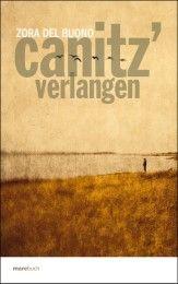 Canitz' Verlangen DelBuono, Zora 9783866480919