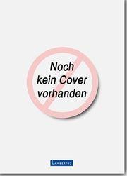 Caritas-Kalender 2022 Deutscher Caritasverband e V 9783784133911